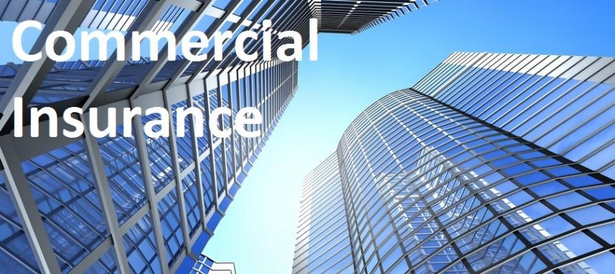 media_22_commercial-insurance.jpg