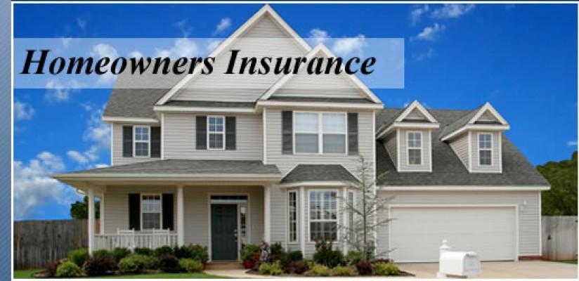 media_23_homeowner-insurance.jpg