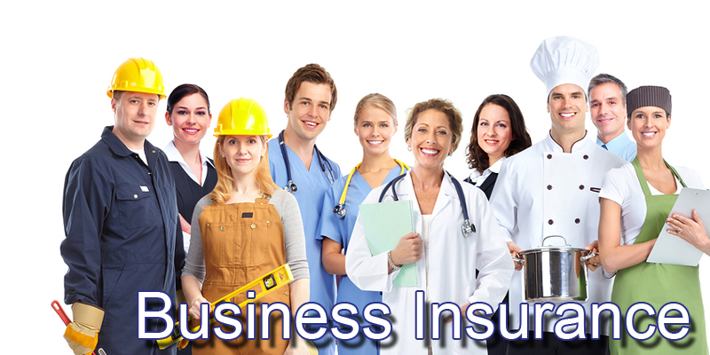 media_25_business-medical-insurance.jpg